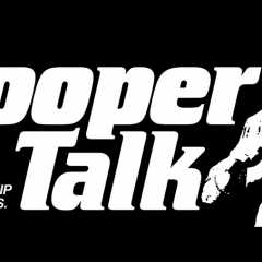 Ritch Shydner on Cooper Talk